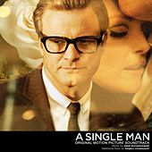 A Single Man: Original Motion Picture Soundtrack by Various Artists