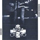 Choochoo By Ocho by Zac Brown
