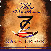 The Foss Brothers by Zaca Creek
