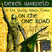 On the One Road von Derek Warfield