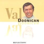 Reflections von Val Doonican