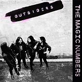 Outsiders di The Magic Numbers