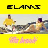 Ma beauté de Elams