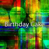 Birthday Cake by Happy Birthday