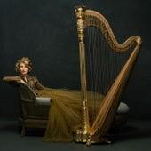 Fantasie for Harp, Op. 35 von Lisa Tannebaum