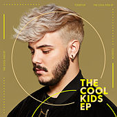 Cool Kids EP de ToDieFor