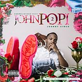 John Popi 2 de Johnny Cinco