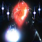 Red Light von Bladee