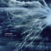 Lenine Em Trânsito (Ao Vivo) by Lenine
