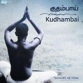 Kudhambai - Single by Sounds of Isha