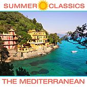 Summer Classics: The Mediterranean by Various Artists