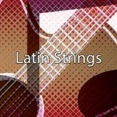 Latin Strings by Instrumental