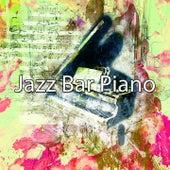 Jazz Bar Piano by Bossa Cafe en Ibiza