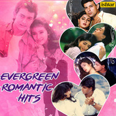 Evergreen Romantic Hits de Various Artists