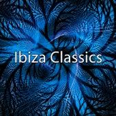 Ibiza Classics by Ibiza Dance Party