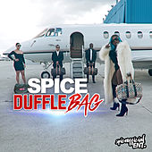Duffle Bag by Spice