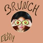 Brunch de Berry