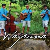 Waipuna by Waipuna