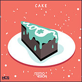 Cake by Retrovision