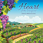 Heart of the Vineyard de Diane Arkenstone