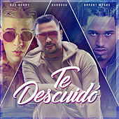 Te Descuidó by Barbosa