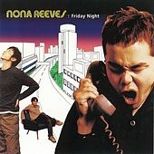 Friday Night by Nona Reeves