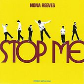 Stop Me by Nona Reeves