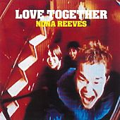 Love Together by Nona Reeves