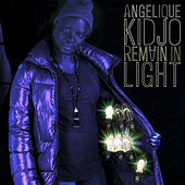 Remain in Light by Angelique Kidjo