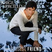 Closest Friend de Jorge Vercillo