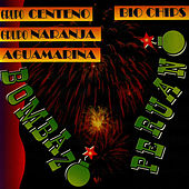 Bombazo Peruano de Various Artists