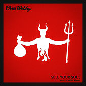 Sell Your Soul (feat. Skrizzly Adams) by Chris Webby