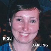 Darling by Rigli