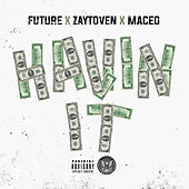 Havin It by Maceo