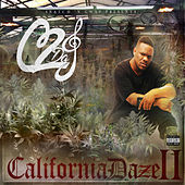 California Daze 2 von C2daj