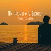 My Heart Is Broken de André Schlüter
