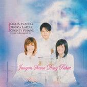 Jangan Sama Deng Pahat by Various Artists
