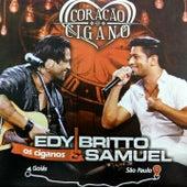 Coração Cigano de Edy Britto & Samuel