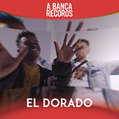 El Dorado de A Banca Records