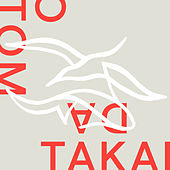 Só Saudade de Fernanda Takai