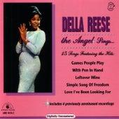 The Angel Sings von Della Reese
