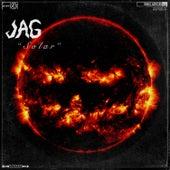 Solar de Jag