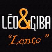 Lento von Léo & Giba