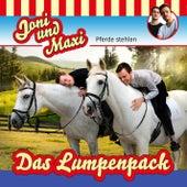 Pferde stehlen de Das Lumpenpack