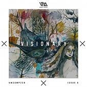 Variety Music Pres. Visionary Issue 6 di Various Artists