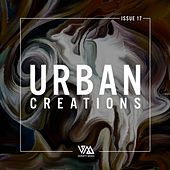 Urban Creations Issue 17 by Various Artists