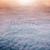 Floating de Gold Lounge