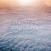 Fallin in Love von Gold Lounge