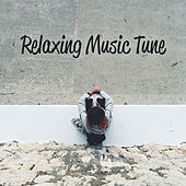 Relaxing Music Tune by Relaxing Spa Music