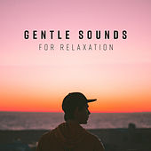 Gentle Sounds for Relaxation von Soothing Sounds